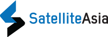 SatelliteAsia